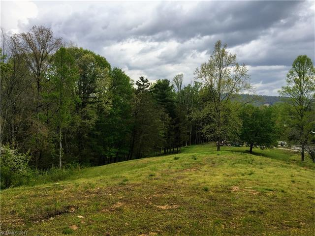 Are you looking for a lot with long range views, mountain views or a grassy knoll to build your dream home? Come check out the gated community of Hutch Mountain Estates. With many different lots to choose from, you have the ability to pick the perfect one for you. Lot sizes range from .8 acres to 1.7 acres, with prices starting at $15,000 up to $95,000. Located in Fletcher with easy access to Hendersonville and Asheville. Great community with completed homes. Lot #15 includes 1.09 acres.