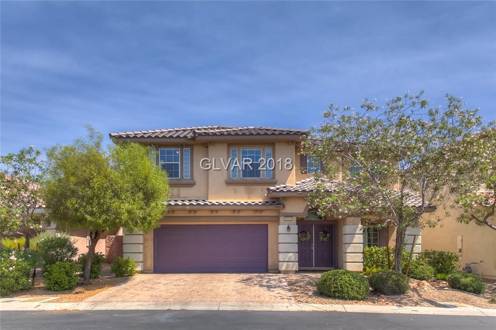 8046 GLIMMERGLASS Avenue, Las Vegas, NV 89178