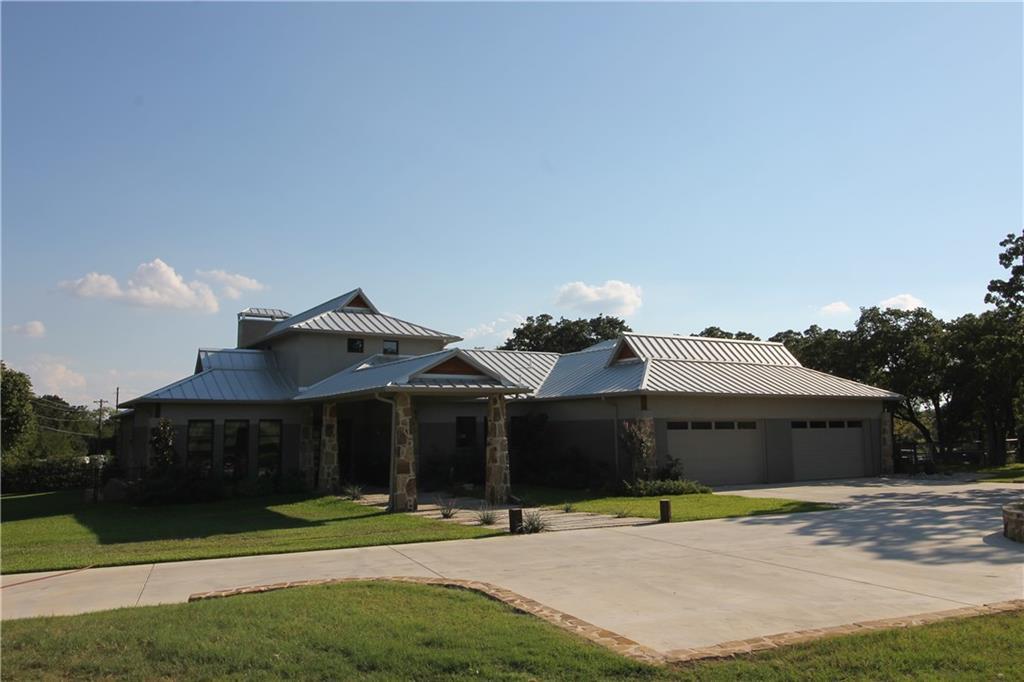 4551 Red Rock Lane, Flower Mound, TX 75022