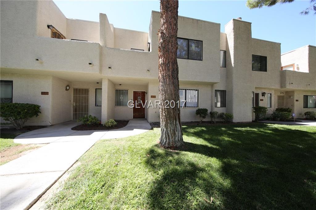 2644 MATOGROSO Lane, Las Vegas, NV 89121