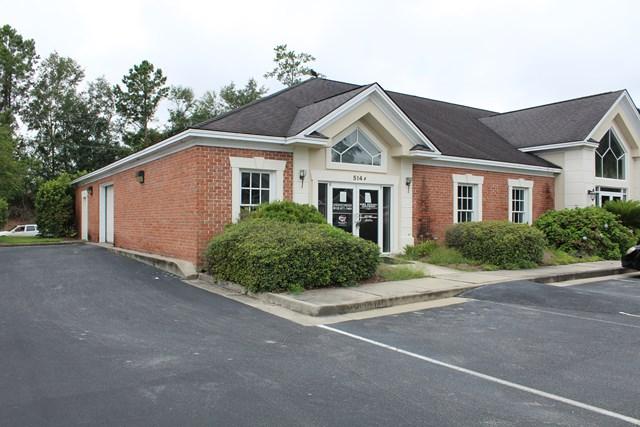 514 South Main Street Hinesville GA 31313