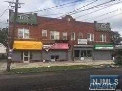 476-482 Roseville Avenue, Newark, NJ 07107