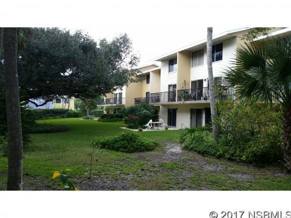 805 Schoolway Ave 205, New Smyrna Beach, FL 32169
