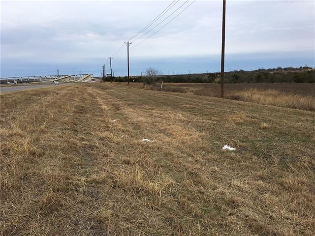Excellent location, Highway frontage. Prime commercial property with quick access to IH 35, with Austin downtown only 25 minutes away, Bergstrom International Airport 14 minutes away, Circuit of the Americas/Formula 1 track only 8 minutes away.