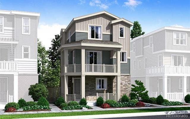 12866 E Wesley Place, Aurora, CO 80014