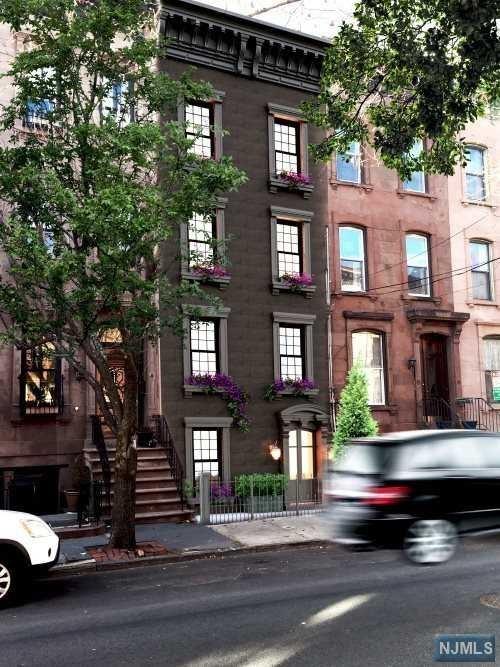 920 Bloomfield Street, Hoboken, NJ 07030