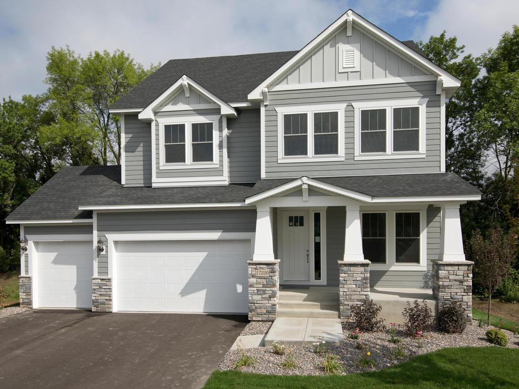 17330 61st Place N, Plymouth, MN 55446