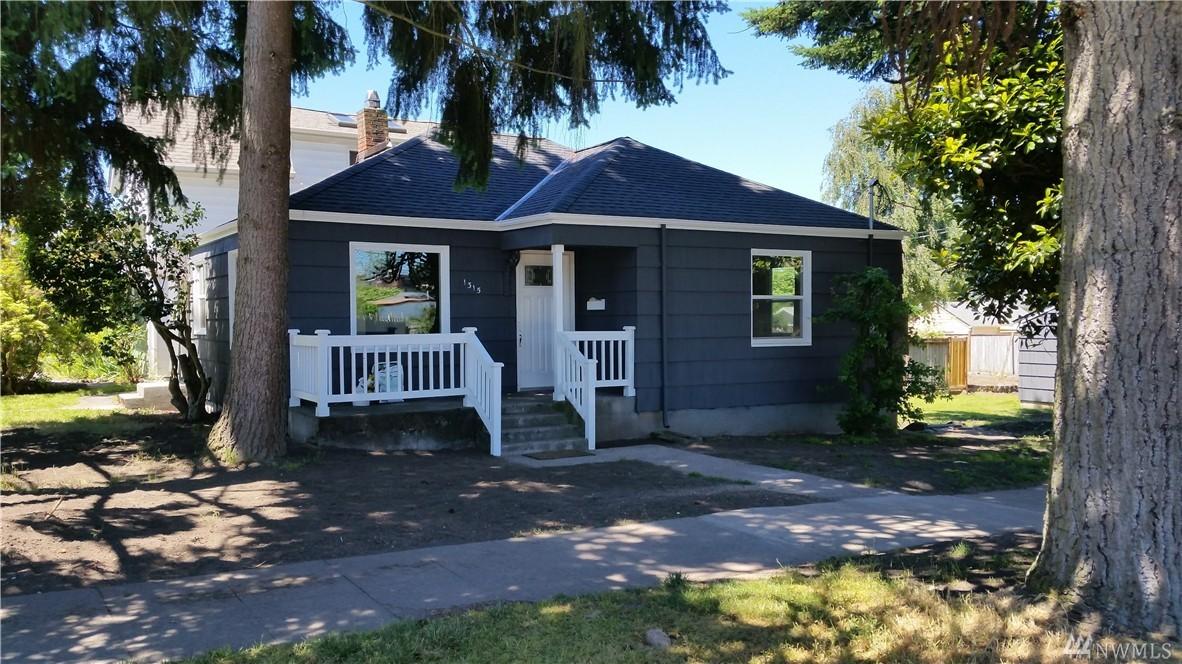 1315 N 11th St, Tacoma, WA 98403