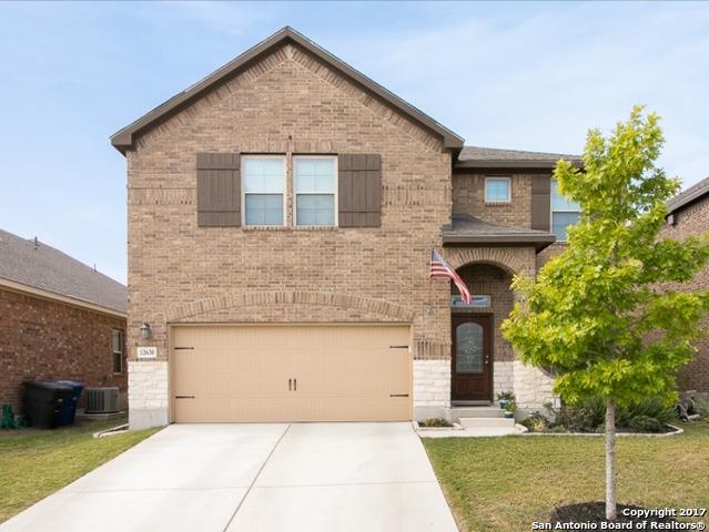 12630 Quarter J, San Antonio, TX 78254