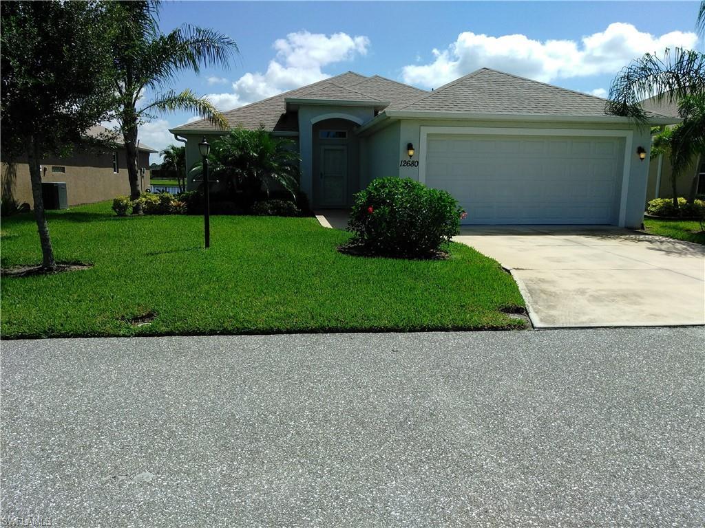 12680 Lakeside DR SW, LAKE SUZY, FL 34269