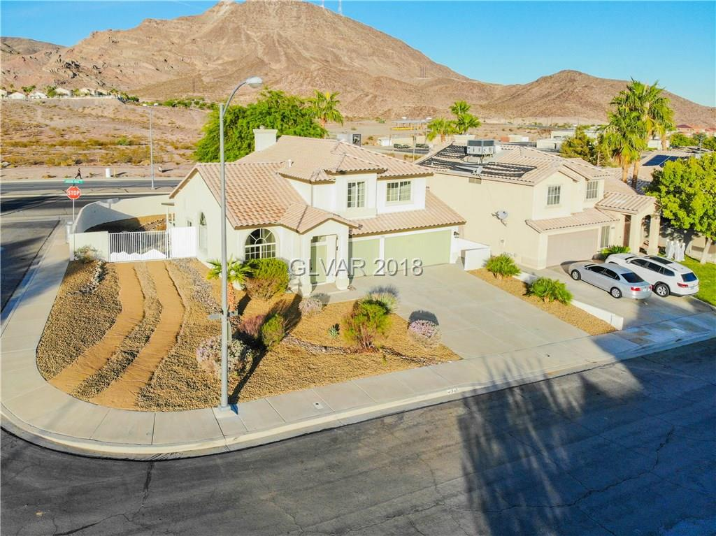 172+ Homes for sale RV PARKING in Las Vegas #1 702-882-8240 on