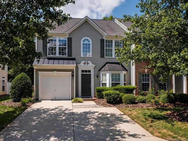 934 Kite Drive, Fort Mill, SC 29715