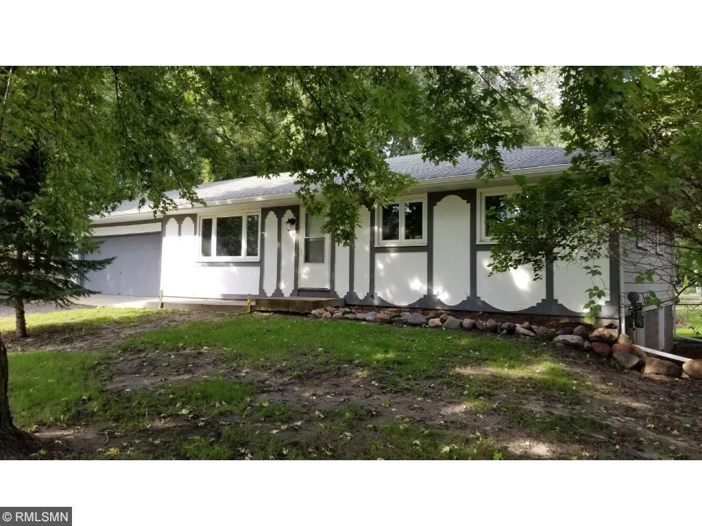 8210 Red Oak Drive, Mounds View, MN 55112