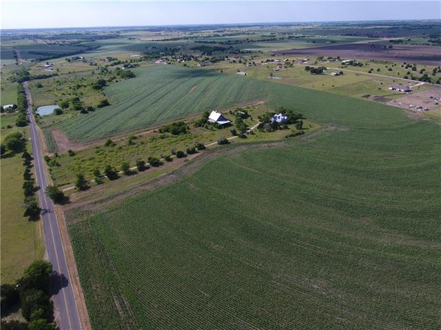 Prime farm/ranch land @ Samuelson Farms - nine 12 Acre parcels available! Country living close to town, easy commute, great opportunity to build to suit. Prime location in Coupland, 20 min. to Downtown Austin & very close to FM 973, HWY 290 & 130 Toll Road. All Utilities (water,electricity,telephone) available. Ltd deed restrictions, all minerals convey, agricultural tax exempt. Survey required *Parcels are approximate -exact acreage and parcel boundaries will be determined by a licensed surveyor.*