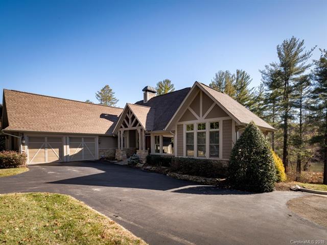 101 Orvis Stone Circle, Biltmore Lake, NC 28715