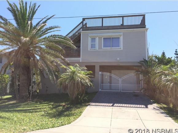 6426 ENGRAM RD, New Smyrna Beach, FL 32169