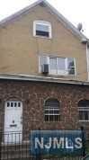 159 2nd Street, Elizabeth, NJ 07206