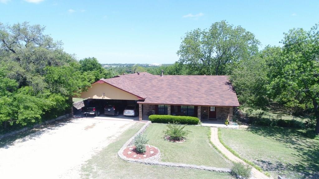 4729 Fm 205, Stephenville, TX 76401