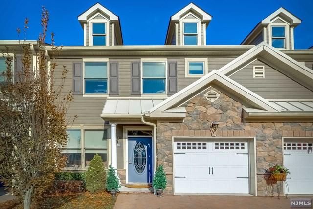1106 Whitney Lane, Allendale, NJ 07401