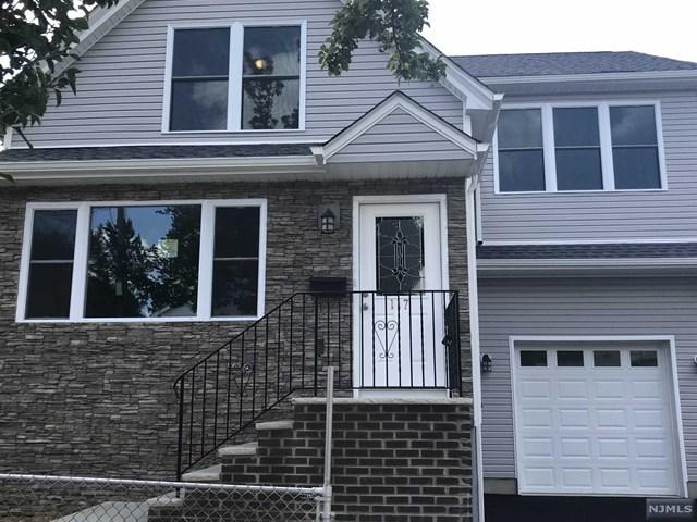117 E Clifton Avenue, Clifton, NJ 07011