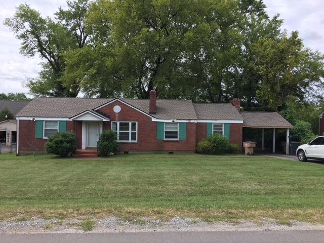 2721 LAKELAND DR, Nashville, TN 37214