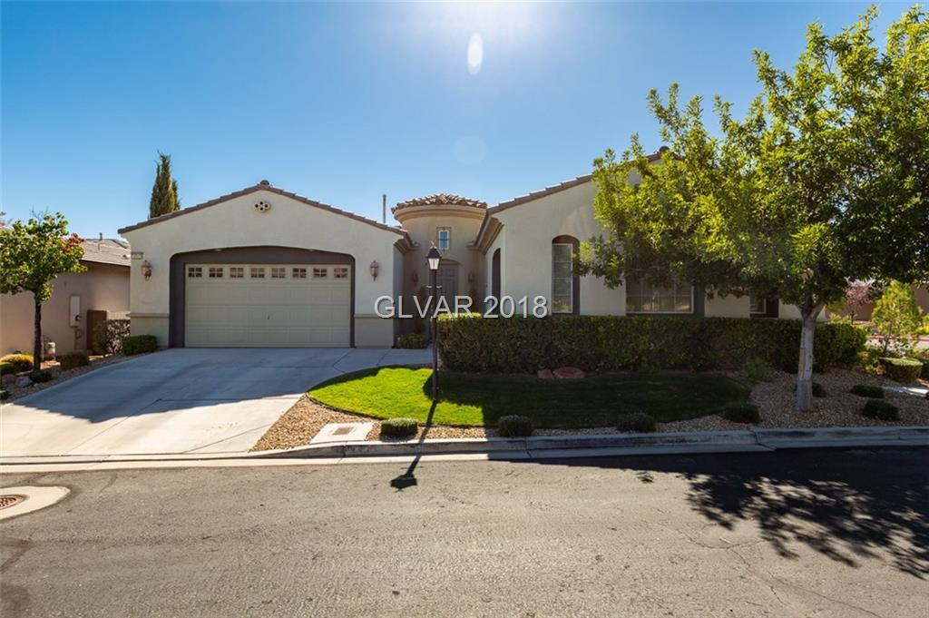 10589 Abbotsbury Drive, Las Vegas, NV 89117