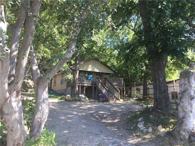 2712 Oak Springs RD