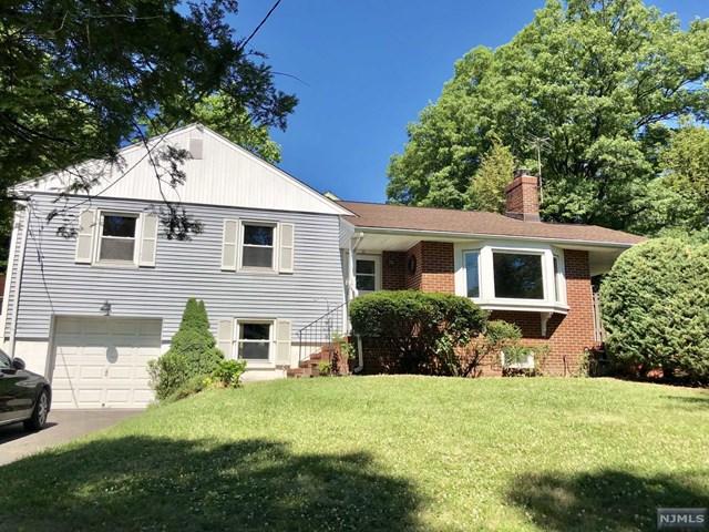53 Boyden Avenue, Maplewood, NJ 07040