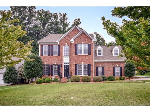 1002 Elrond Drive 655, Charlotte, NC 28269