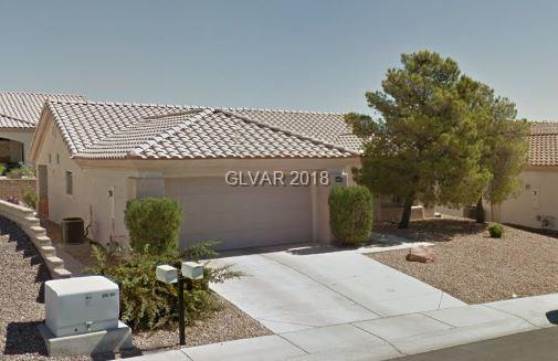 10008 KEYSBOROUGH Drive, Las Vegas, NV 89134