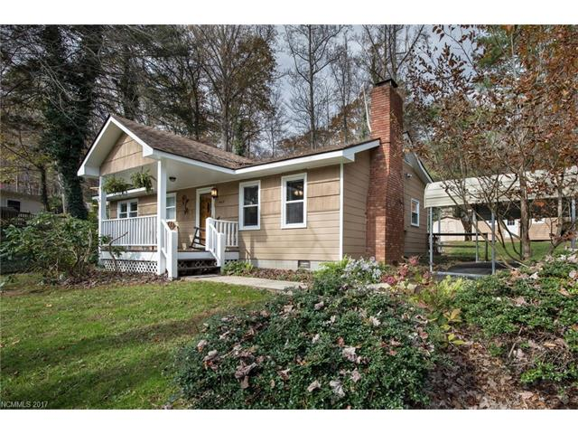 445 Royal Pines Drive, Arden, NC 28704