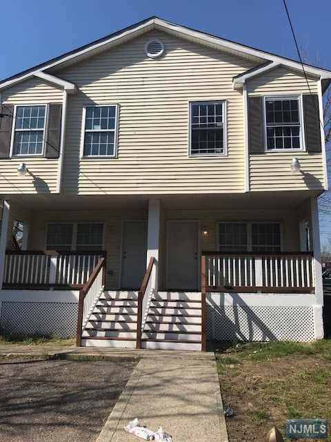 57-59 12th Avenue, Paterson, NJ 07501