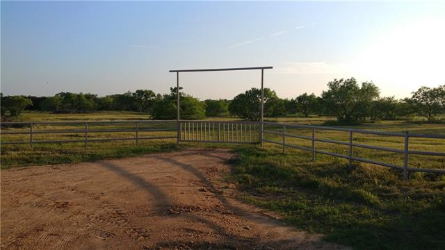 Nicely maintained property, great location! Good mixture of pasture and trees. 100% perimeter fenced. Wide and deep gated entrance on Hwy 304. Deed Restricted to site built homes and residential use only. Ag Exemption in place.