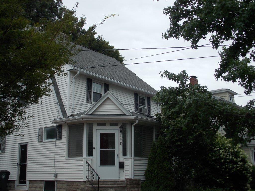 140 MODENA AV, Providence, RI 02908
