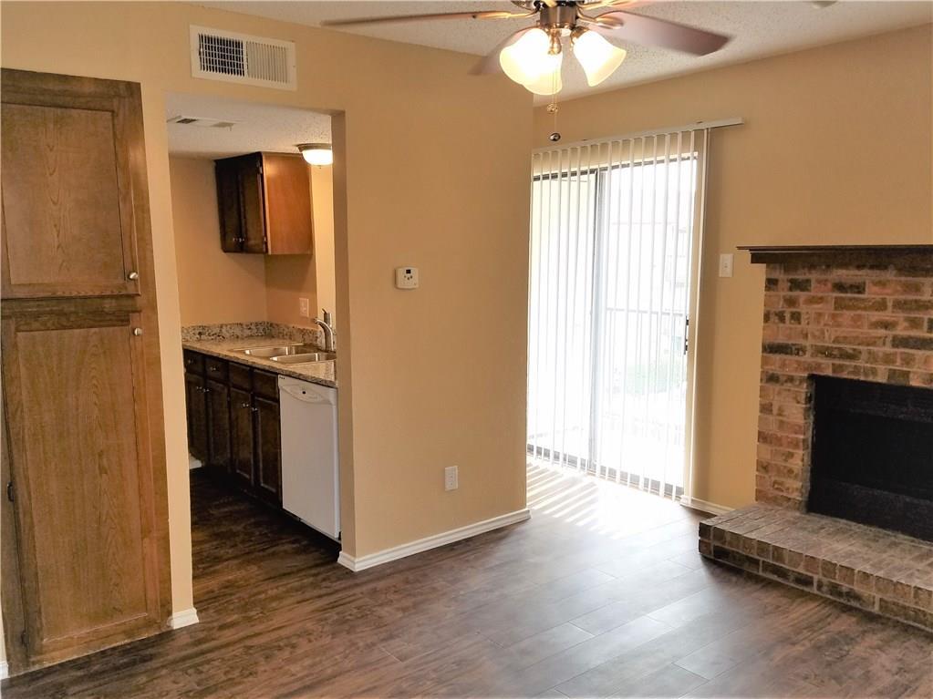 9520 Royal Lane 325, Dallas, TX 75243