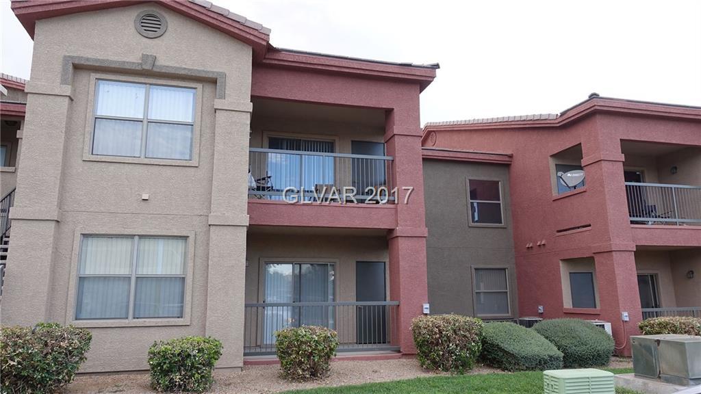 8000 BADURA Avenue 2091, Las Vegas, NV 89113