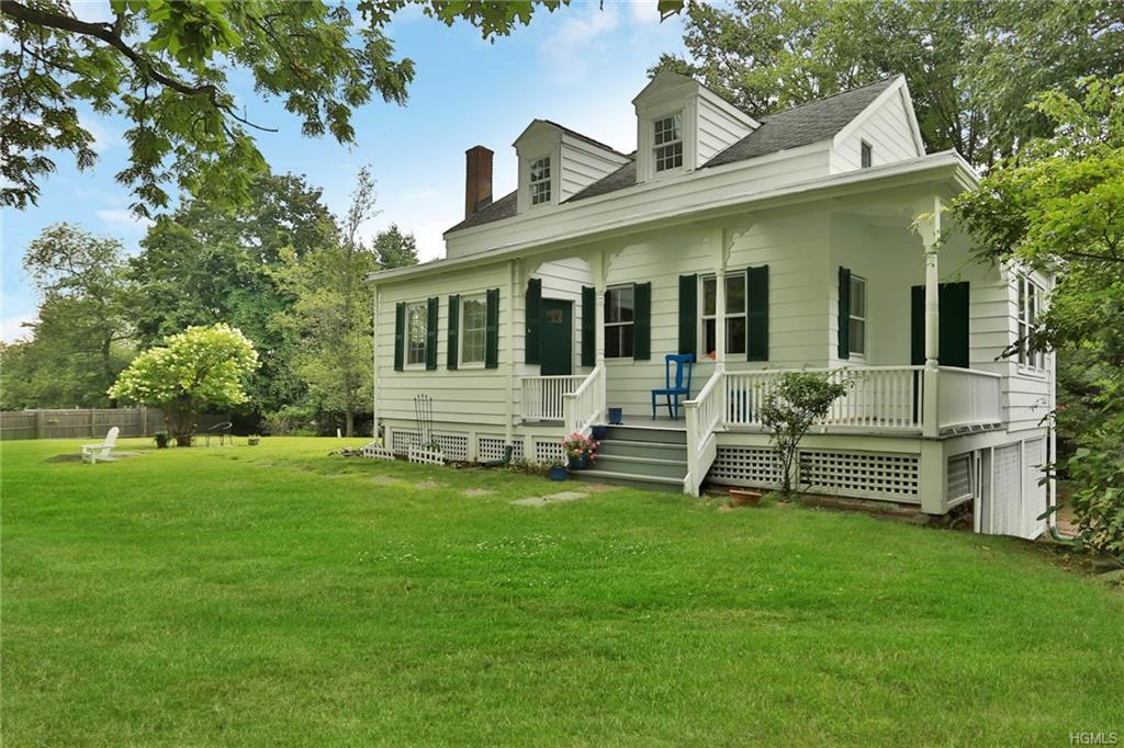 27 Mayfield Street, Valley Cottage, NY 10989