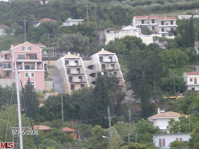 9902 LIMANI  POROU  KEFALLINIA  GREECE, Out Of Area, NC 28086