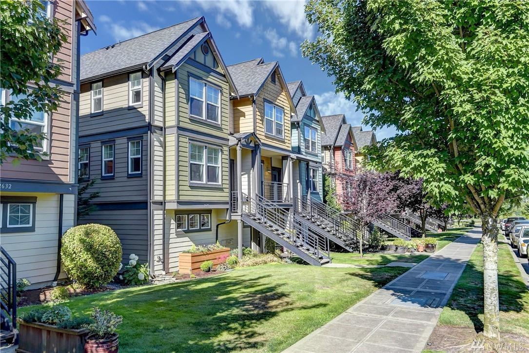 2628 SW Myrtle St, Seattle, WA 98106