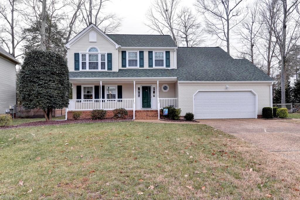 search homes for sale in grafton high school district in york county va