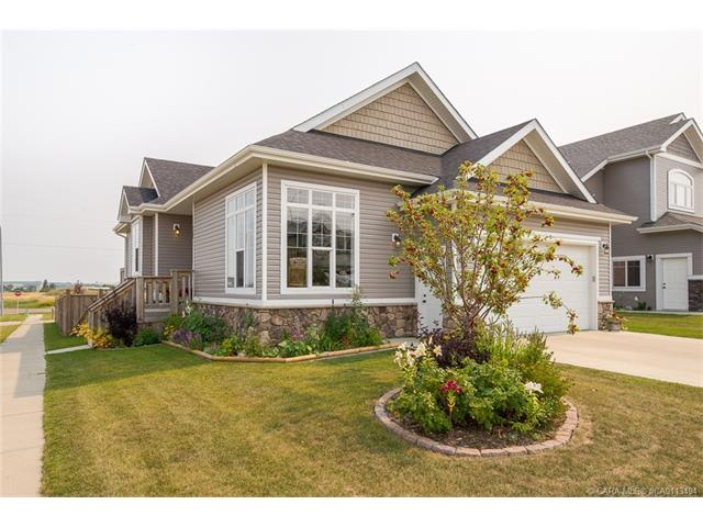 7135 Henner's Road, Lacombe, AB T4L 0C3