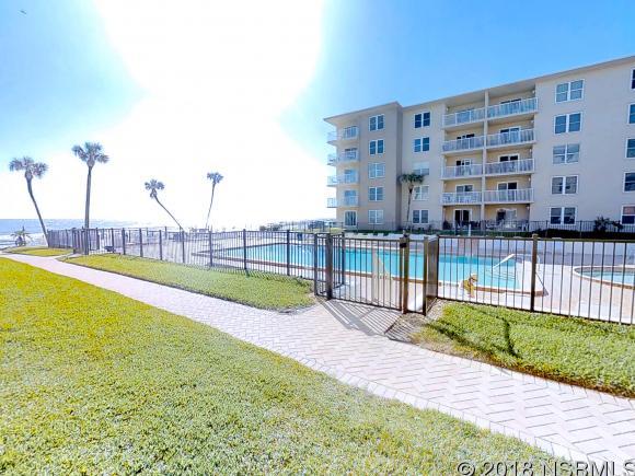 4155 Atlantic Ave 103, New Smyrna Beach, FL 32169