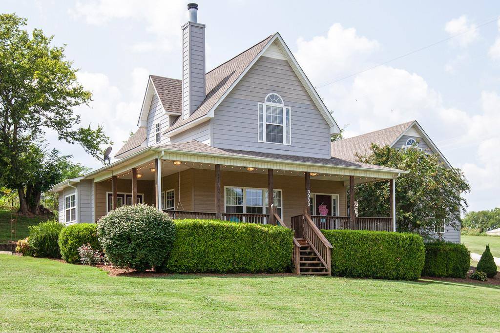3033 Fawn Valley Ln, Spring Hill, TN 37174