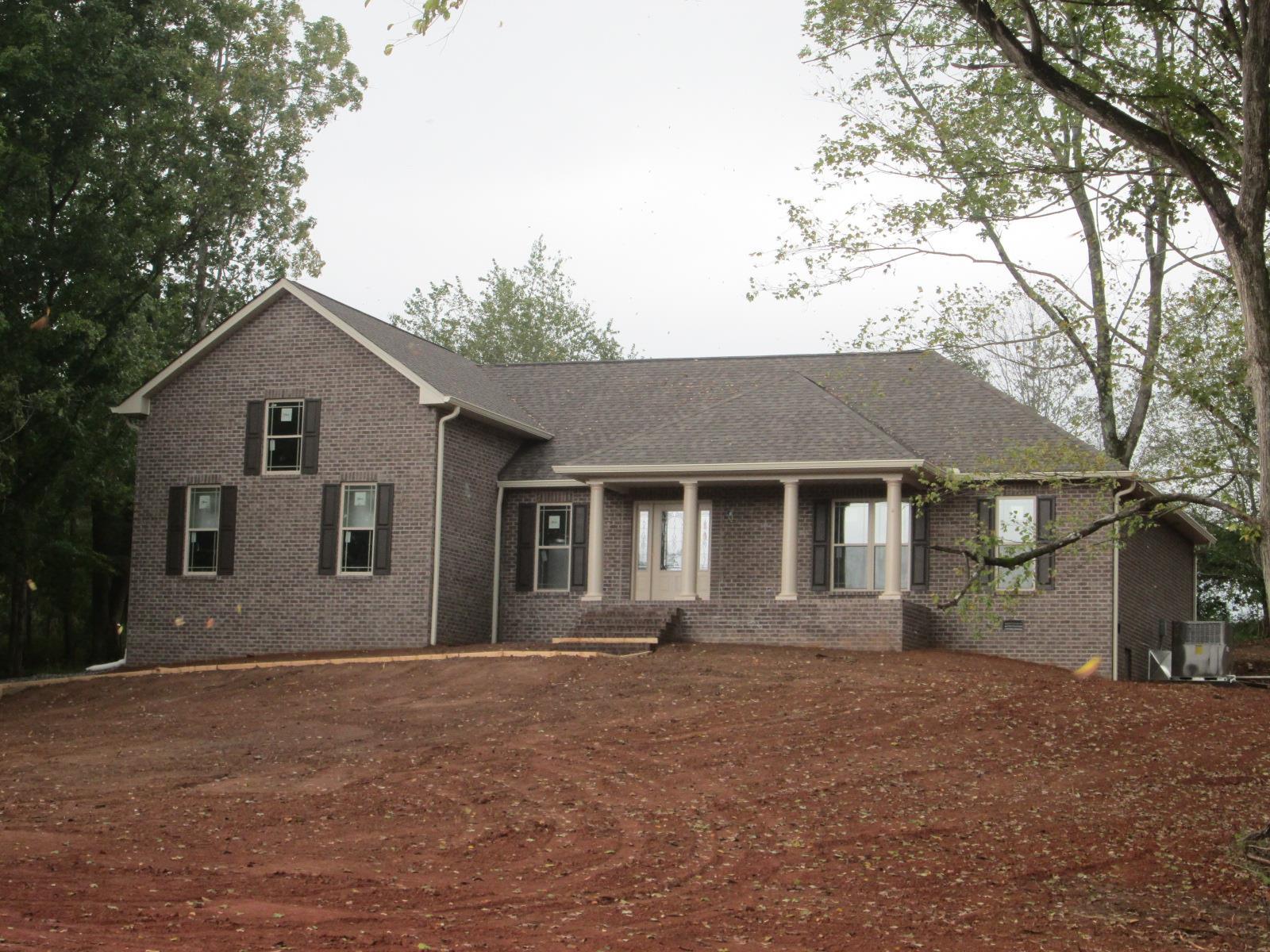 3543 Forest Park, Springfield, TN 37172