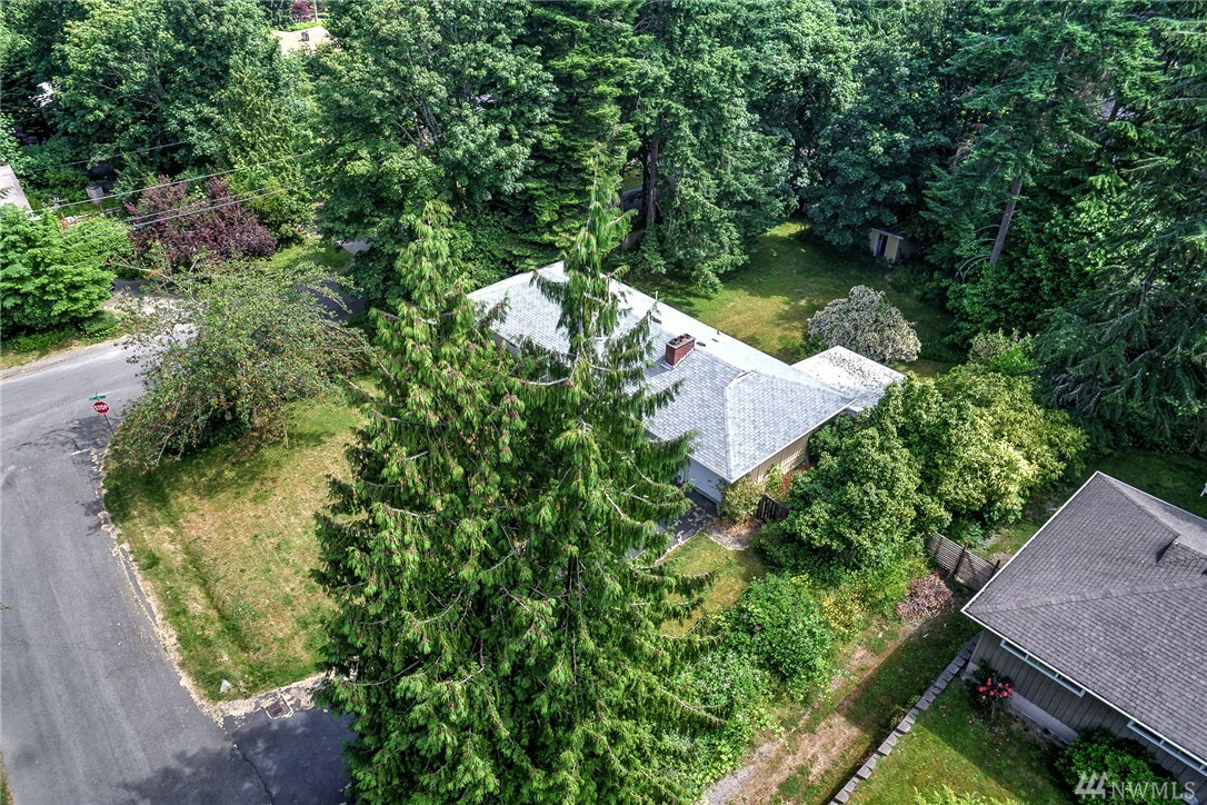 20604 4 Ave SW, Normandy Park, WA 98166