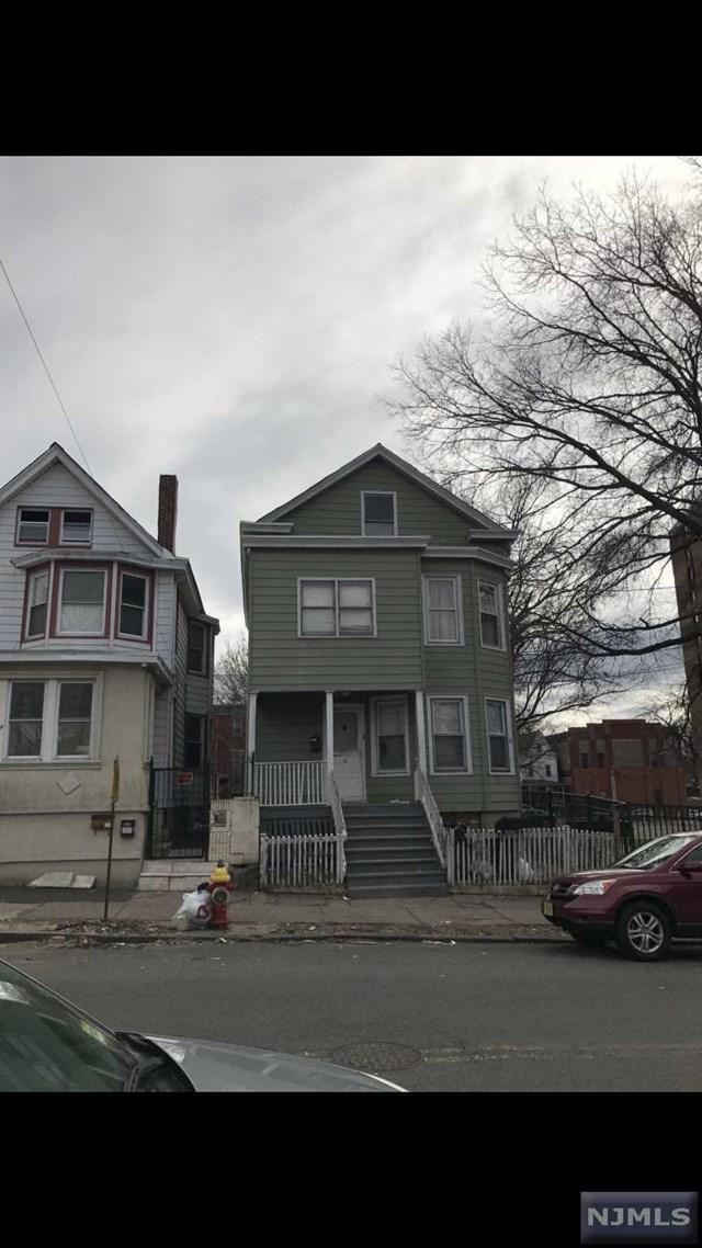72 Keen Street, Paterson, NJ 07524
