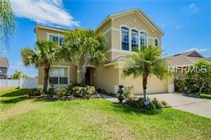 2020 WINDCREST LAKE CIRCLE, ORLANDO, FL 32824
