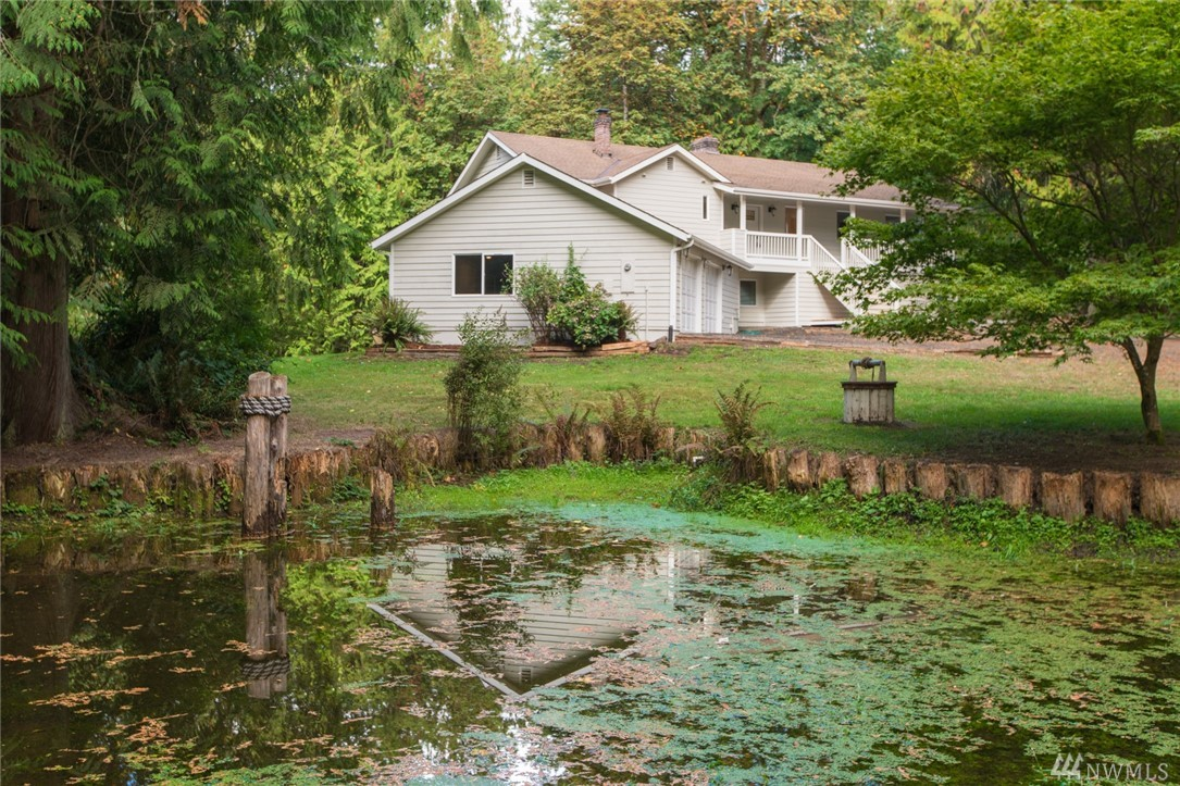 9590 SE Miller Creek Rd, Port Orchard, WA 98367