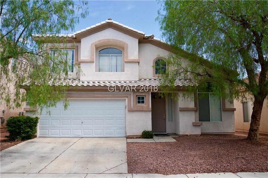 302 WATERTON LAKES Avenue, Las Vegas, NV 89148