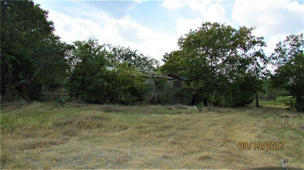0000 Hwy 287 Highway, Ennis, TX 75119